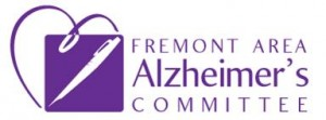 Fremont Area Alzheimer's Collaboration